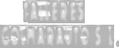 Talleres mecánicos en Zaragoza Logo